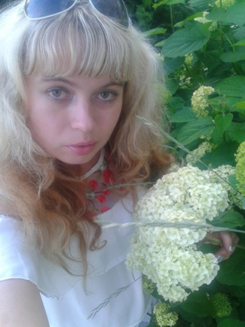 знакомства без регистрации с телефонами с фото великий новгород